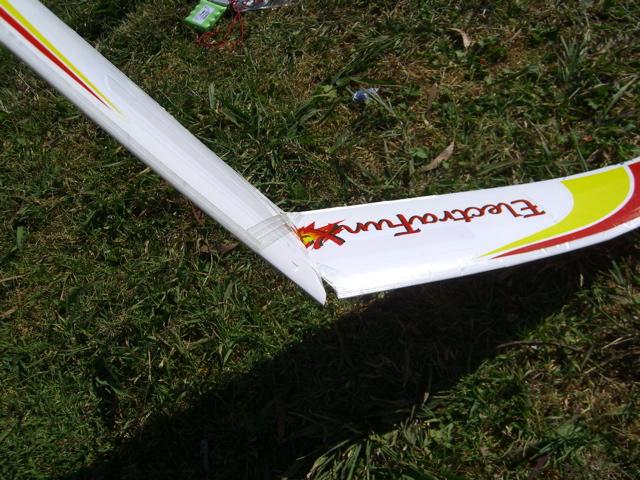 CIMG1796