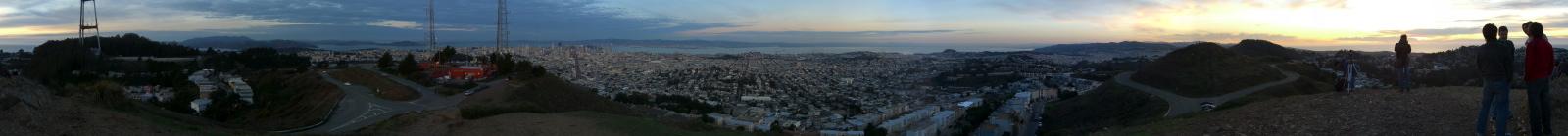 win Peaks Panorama 1